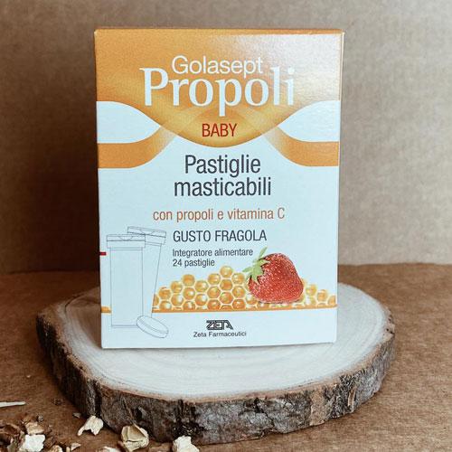 propoli-baby